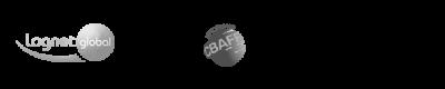 ubfreight-partner-logos